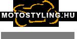 Motostyling.hu - Motoros hírportál és webáruház