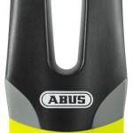 ABUS tárcsafékzárak - 37 Granit Quick, mini kép
