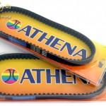 Athena hajtószíjak kép