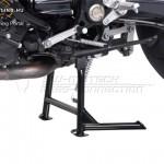 BMW K1200R / K1300S / K1200R Sport kép