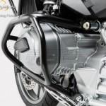 BMW R 1200 GS (2013) kép