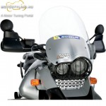 BMW R1150GS  ADVENTURE PLEXI kép