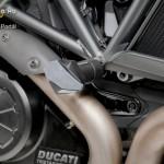 Bukógomba, Puig R12 Ducati HYPERMOTARD 796 (2010-2012)Ducati DIAVEL (2011-2014) kép