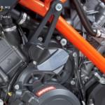 Bukógomba, Puig R12 KTM 1290 SUPERDUKE GT (2016-) kép