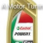 Castrol Power 1 Racing 4T 10W-50 1L kép