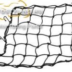 Csomagleszorító háló kép