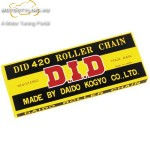 D.I.D 420x106 kép