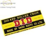D.I.D 420x110 kép