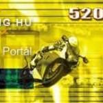 D.I.D 520Vx106 kép