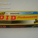 D.I.D 530Vx112 kép