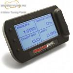 Dynojet POD-300 Digital Display kép