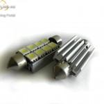 Exod CL PI42-5050 - Can-Bus LED kép