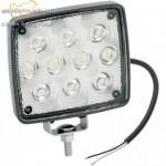 FULTON LIGHT 10 LED kép