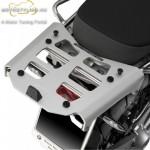 Givi Csomagtartó  BMW F 800 R (09 -14)R 1200 GS Adventure (06 -13) kép
