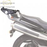 Givi Csomagtartó  Honda CB600F Hornet / S (98-02) kép