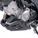 Hasidom, Puig Suzuki DL650A V-STROM 2012-től / DL650XT V-STROM 2015-től kép