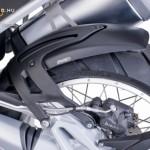 Hátsó sárvédő, Puig BMW R1200GS Adventure 2014- kép
