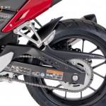 Hátsó sárvédő, Puig Honda CB500F/CB500X/CBR500R 2013- kép