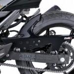 Hátsó sárvédő, Puig Kawasaki Ninja 250R 2008-2012 kép