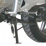 Honda CBF500 (04-06) CBF600 S/N (04-07) kép