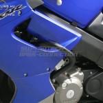 Honda CBR 125 kép