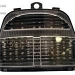 Honda CBR900RR Fireblade (1998-1999) hátsó lámpa indexxel kép
