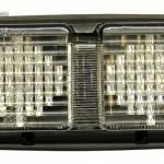 Honda VTR1000 SP1 (2000-2001) hátsó lámpa indexxel kép