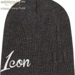 ICON 1000 FEEDBACK BEANIE kép
