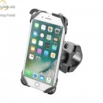 Interphone MOTO CRADLE iPhone 7 Plus tartó kép