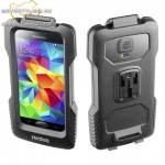 Interphone SM Galaxy S5 kép