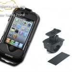Interphone SMiPhone tartó kép