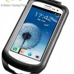 Interphone SSC Galaxy SIII kép