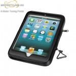 Interphone SSC iPad mini kép