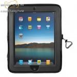 Interphone SSC iPad kép