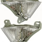 Kawasaki LED-es elsõ index  INDK009 kép