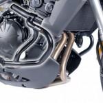 Kawasaki Versys 650 (2010-2013) kép