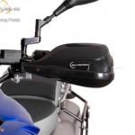 Kézvédõ Yamaha WR250,WR400,XT 660 Z Tenere,XT 1200 Z Super Tenere kép