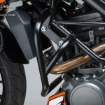 KTM  125 Duke,200 Duke kép