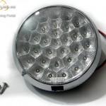 LED Beltéri világítás kép