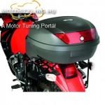 Moose Racing Doboz kép