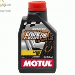 MOTUL Fork Oil light Factory Line kép