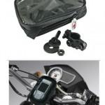 Multi-tartó, vízhatlan  PDA,TELEFON,GPS kép
