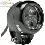 PIAA LAMP KIT 1100 LED kép