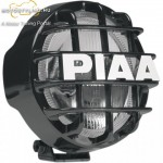 PIAA LAMP KIT 510 Fekete kép
