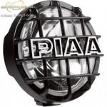 PIAA LAMP KIT 520 SMR, BLK 55W kép
