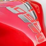 Puig tankpad Ducati 1098 Logó kép