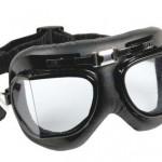 Retro szemüveg kép