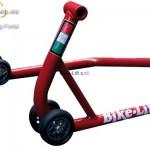 Robogó hátsó emelõ Bike-Lift kép