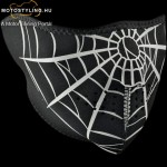 Spider arcmaszk kép