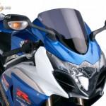 Standard plexi,Puig Suzuki GSX-R1000 (2009-2015) kép